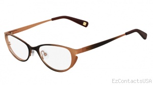 Nine West NW1003 Eyeglasses - Nine West