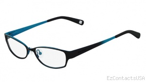 Nine West NW1004 Eyeglasses - Nine West
