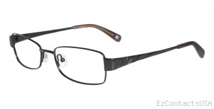 Nine West NW1011 Eyeglasses - Nine West