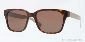 Burberry BE4148 Sunglasses - Burberry