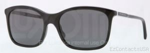Burberry BE4147 Sunglasses - Burberry