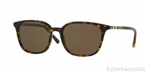 Burberry BE4144 Sunglasses - Burberry
