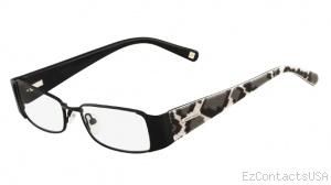Nine West NW1014 Eyeglasses - Nine West
