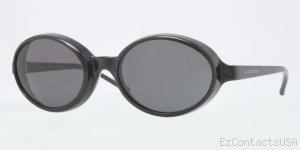 Burberry BE4141 Sunglasses - Burberry