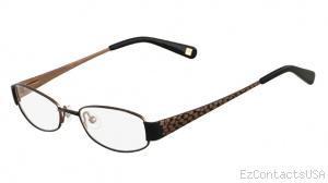 Nine West NW1015 Eyeglasses - Nine West