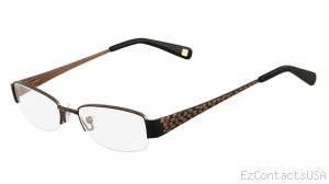 Nine West NW1016 Eyeglasses - Nine West