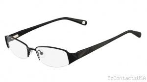 Nine West NW1018 Eyeglasses - Nine West