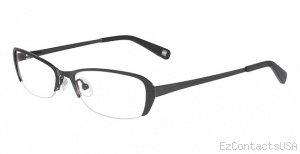 Nine West NW1019 Eyeglasses - Nine West