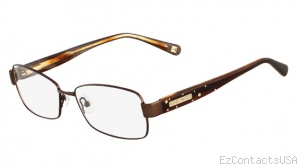 Nine West NW1021 Eyeglasses - Nine West
