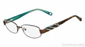 Nine West NW1022 Eyeglasses - Nine West