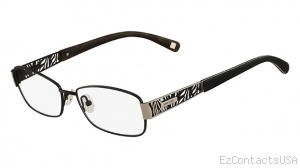Nine West NW1025 Eyeglasses - Nine West