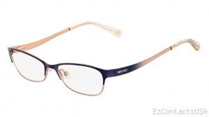 Nine West NW1029 Eyeglasses - Nine West