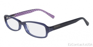 Nine West NW5001 Eyeglasses - Nine West