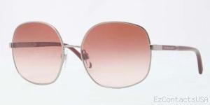Burberry BE3070 Sunglasses - Burberry