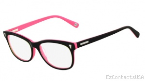 Nine West NW5006 Eyeglasses - Nine West