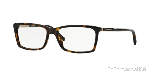Burberry BE2139 Eyeglasses - Burberry
