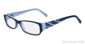 Nine West NW5012 Eyeglasses - Nine West