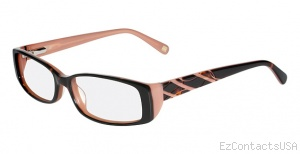 Nine West NW5013 Eyeglasses - Nine West