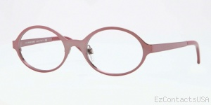 Burberry BE1254 Eyeglasses - Burberry