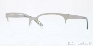 Burberry BE1253 Eyeglasses - Burberry