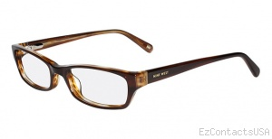 Nine West NW5014 Eyeglasses - Nine West
