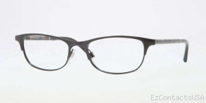 Burberry BE1249 Eyeglasses - Burberry