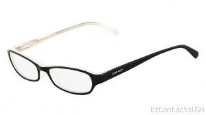 Nine West NW5016 Eyeglasses - Nine West
