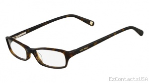 Nine West NW5017 Eyeglasses - Nine West