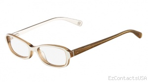 Nine West NW5024 Eyeglasses - Nine West