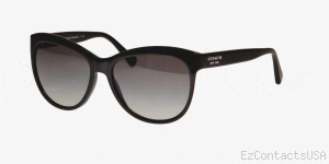 Coach HC8055F Sunglasses - Coach