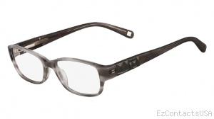 Nine West NW5030 Eyeglasses - Nine West