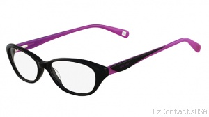 Nine West NW5031 Eyeglasses - Nine West