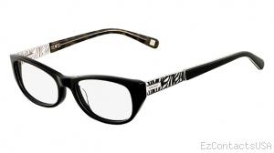 Nine West NW5033 Eyeglasses - Nine West