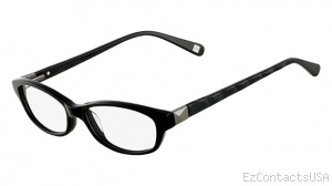 Nine West NW5035 Eyeglasses - Nine West