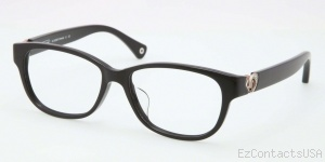 Coach HC6038F Eyeglasses - Coach