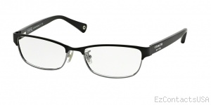 Coach HC5033 Eyeglasses Alyson - Coach