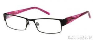Candies C Olympia Eyeglasses - Candies