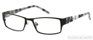 Candies C Omega Eyeglasses - Candies