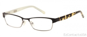 Candies C Onix Eyeglasses - Candies