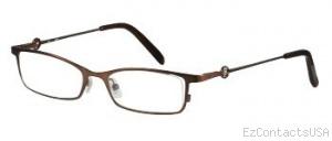 Candies C Carrie Eyeglasses - Candies
