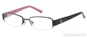 Candies C Bridget Eyeglasses - Candies