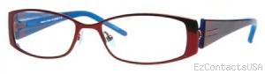 Adrienne Vittadini AV1032 Eyeglasses - Adrienne Vittadini