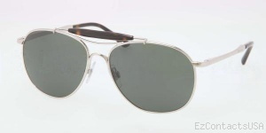 Polo PH3078P Sunglasses - Polo Ralph Lauren
