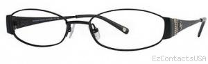 Adrienne Vittadini AV1040 Eyeglasses - Adrienne Vittadini
