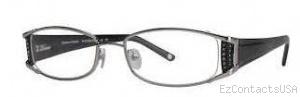 Adrienne Vittadini AV1048 Eyeglasses - Adrienne Vittadini