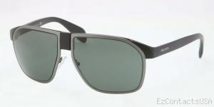 Prada PR 21PS Sunglasses - Prada