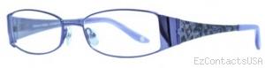 Adrienne Vittadini AV1056 Eyeglasses - Adrienne Vittadini