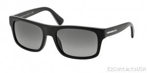 Prada PR 18PS Sunglasses - Prada