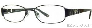 Adrienne Vittadini AV1060 Eyeglasses - Adrienne Vittadini