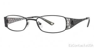 Adrienne Vittadini AV1062 Eyeglasses - Adrienne Vittadini